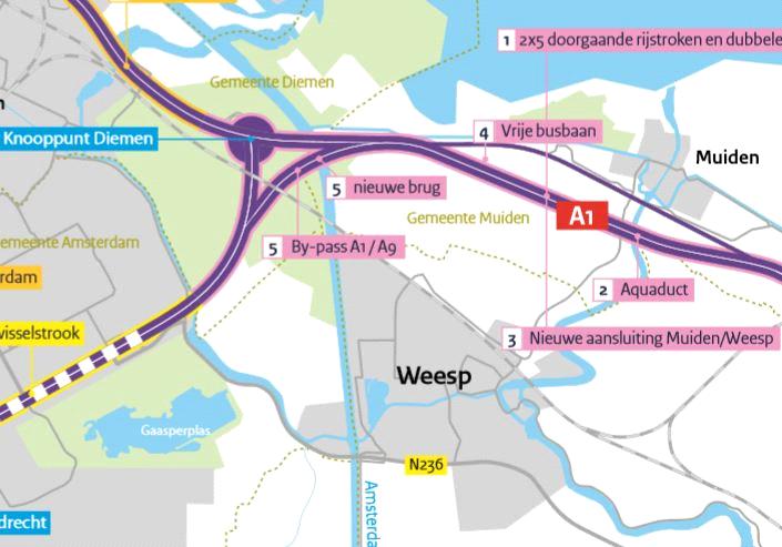plannen-Gemschp-2015